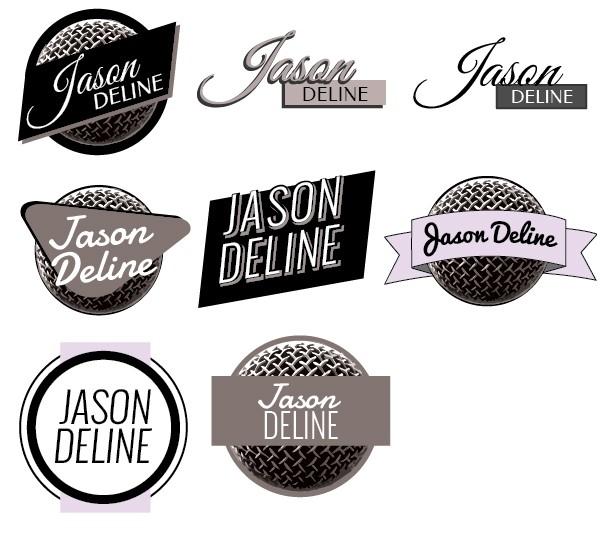 Jason Logo Concepts-01