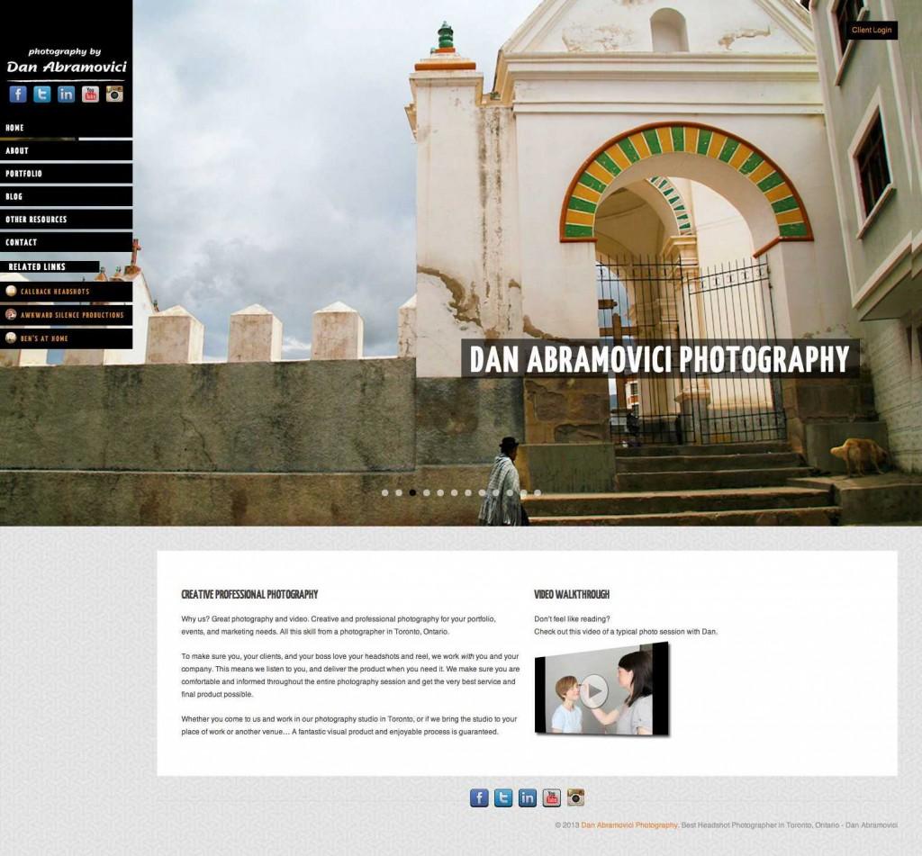 danabramoviciphotography
